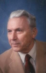 Eugene Vasyl  Warvariv