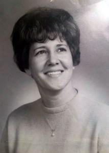 Mary John  Mason