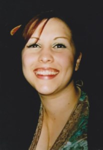 Jennifer Lee  Saleen