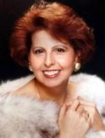 Eva Zarouhliotis