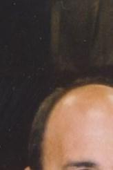 Dale H.  Grossen