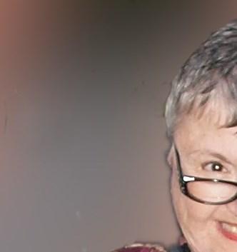 Sylvia  Steele