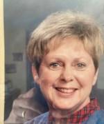 Marjorie Broman