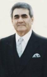 Samuel Zarcone
