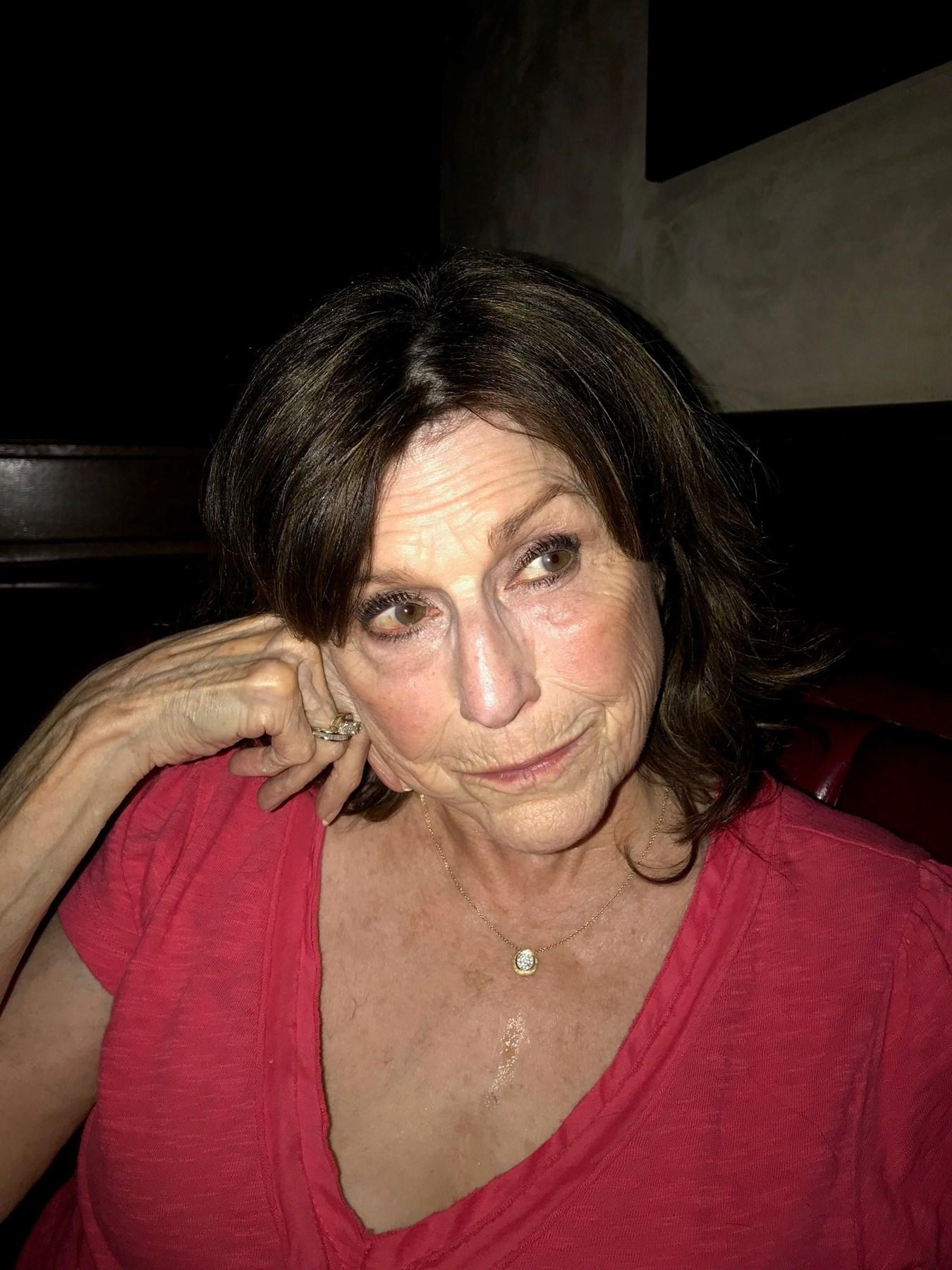 Sandra W.  Hursh