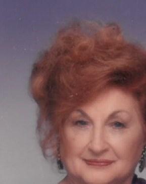 June A.  McElveen