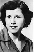 Ida C.  Armijo