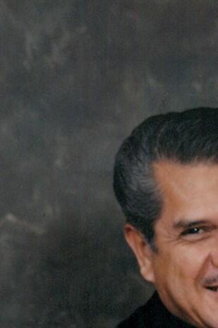 Jerre J.  Ochoa