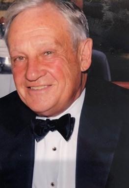 Robert Galli