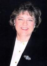 Joyce Ewing