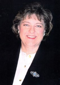Joyce Darlene  Ewing