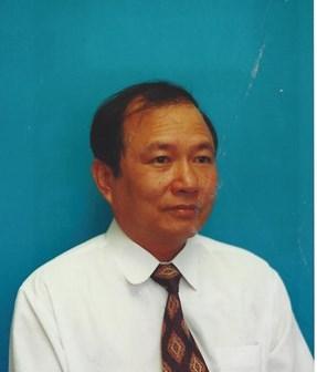Tuyen Pham