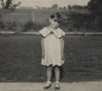 Cecilia C  Graves