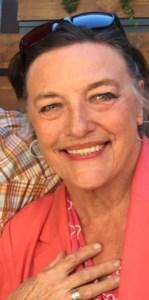 Janice  Hagen