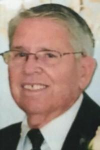 Robert D.  Hemmer