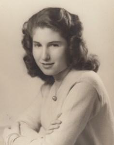 Lillian  Runion