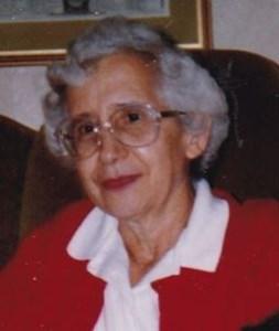 Antoinette F  Urso