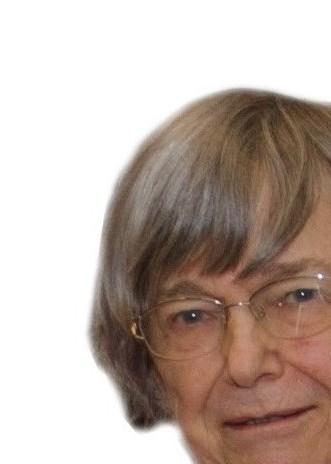 Mary Elaine  Heinicke