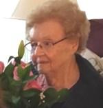 Margaret Karakostas