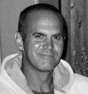 Stephen Brent  Gillis