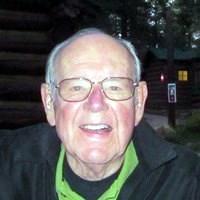 Kenneth Edwin  Leader