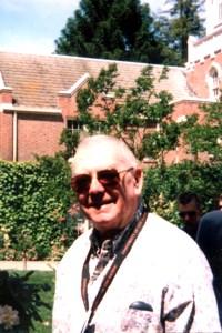 Leroy  Carney