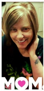 Rhonda Suzanne  Byrd