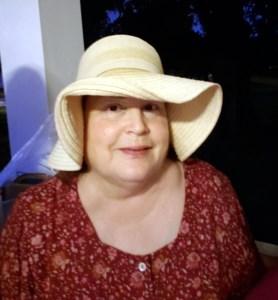 Mrs. Linda Davis  Welborn