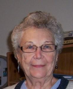 Susan McClendon   Williams