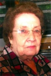 Adeline Josephine  Brannan