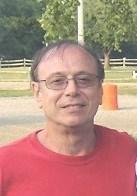 Gordon Herbert  Martin Sr.