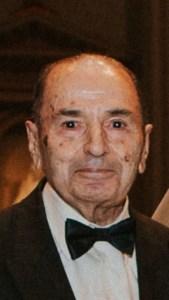 Mohammad Ali  Shobair