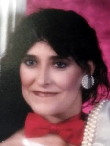 Tina Louise  Nehls