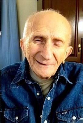 Joseph Falsone