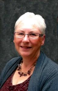 Lynn  Rusk