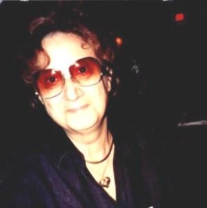 Dolores J.  Moore