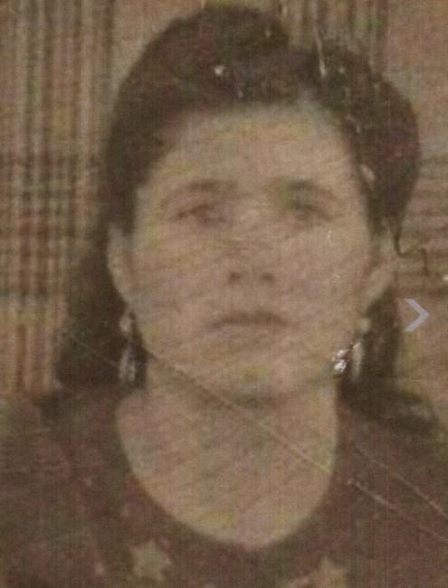 Felicitas Perez Obituary - Glendora, CA