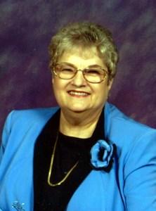 Glenda Joyce  Cain Duncan