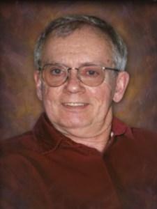 Jim  VanDerveer