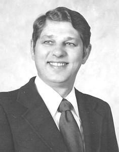 Eugene Michael  Zupanec