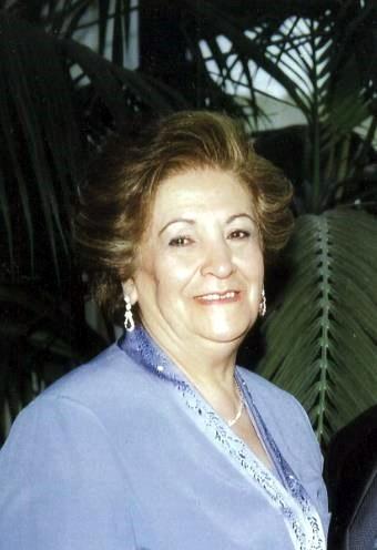 Najla  Saab