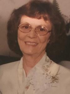 Joyce  Ragsdale