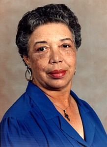 Dr.  Grace White  Setzer