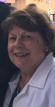 Marion Sumser