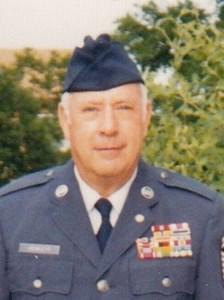Francis L.  Hewlett