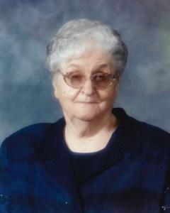 Shirley  Kereliuk