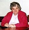 Lois Winship