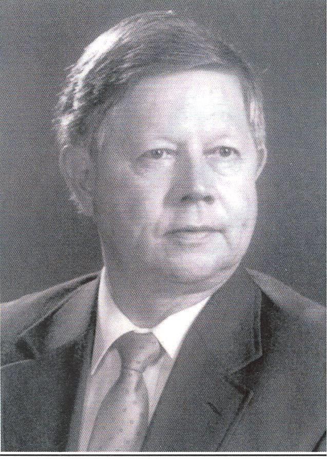 James Otis  Wilson