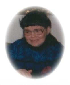 Rebecca J.  Hole