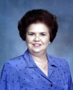 Betty Hinkle